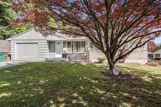 14832 4th Avenue S, Burien, WA 98168 (#1762821) :: My Puget Sound Homes