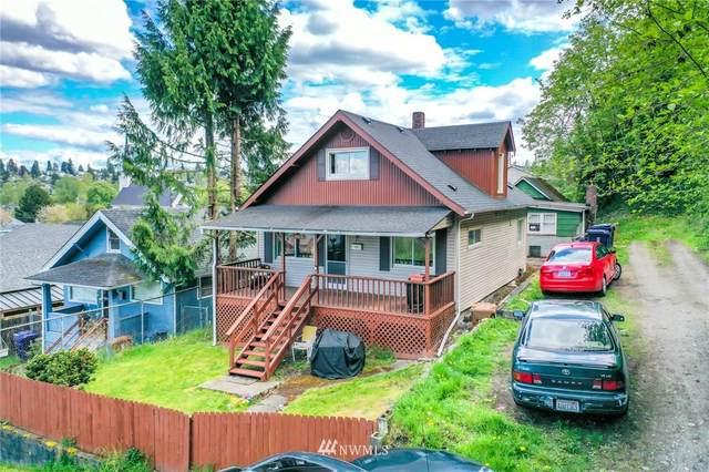 1416 E Wright Avenue, Tacoma, WA 98404 (#1762823) :: NextHome South Sound