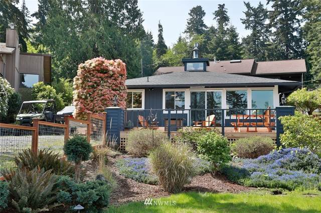 2289 Whidbey Shores Road, Langley, WA 98260 (#1762834) :: Icon Real Estate Group