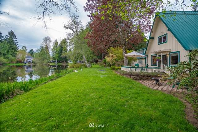8000 Tanwax Drive SE, Lacey, WA 98513 (#1762837) :: Better Homes and Gardens Real Estate McKenzie Group