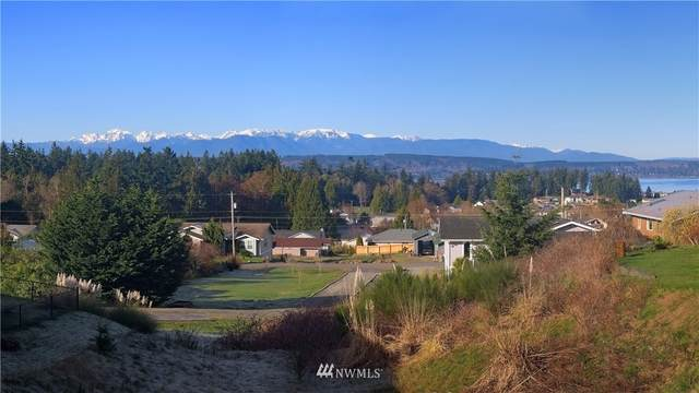 37584 Olympic View Road NE, Hansville, WA 98340 (#1762839) :: Icon Real Estate Group