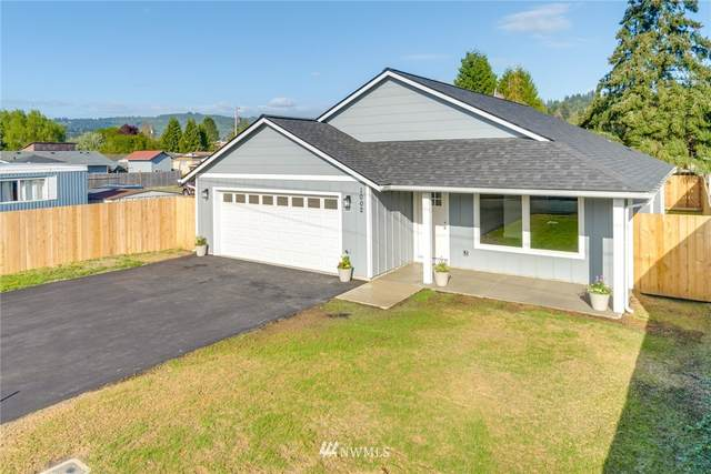 1002 11th Avenue, Kelso, WA 98626 (#1762862) :: Icon Real Estate Group