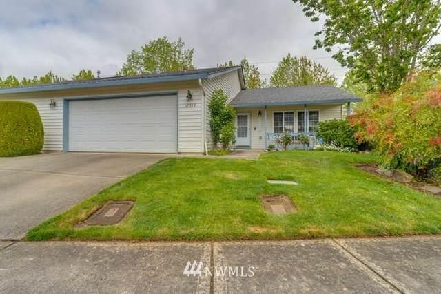 17312 SE 15th Way, Vancouver, WA 98683 (MLS #1762888) :: Community Real Estate Group