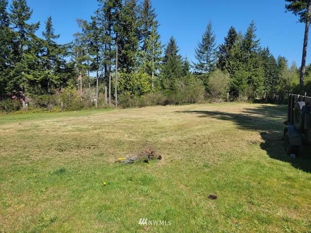 0 Peter Hagen Road, Seabeck, WA 98380 (MLS #1762918) :: Community Real Estate Group