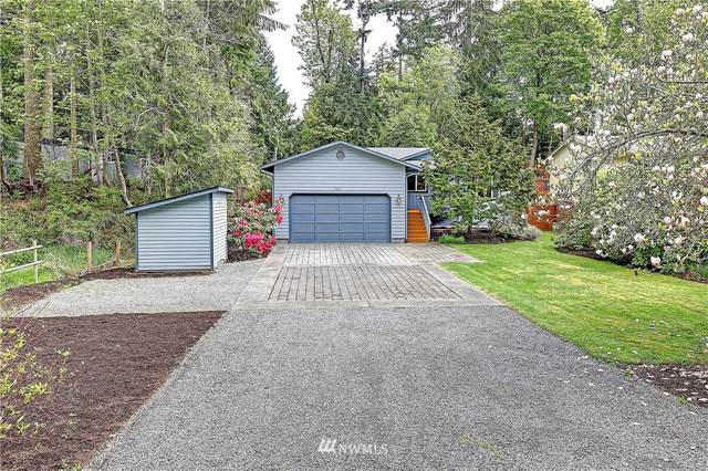 1645 Vine Maple Lane, Camano Island, WA 98282 (#1762920) :: Icon Real Estate Group