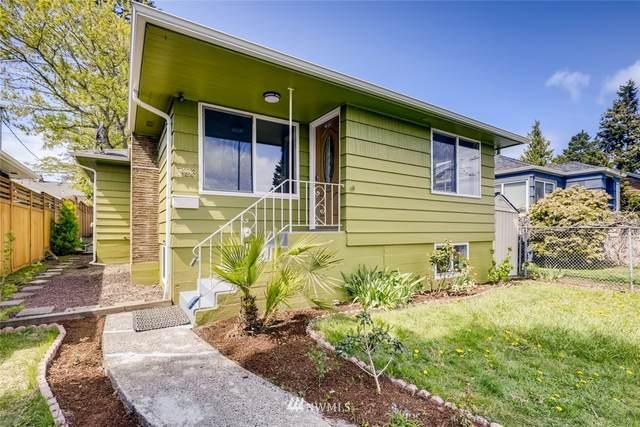 7153 34th Avenue SW, Seattle, WA 98126 (#1762927) :: Alchemy Real Estate