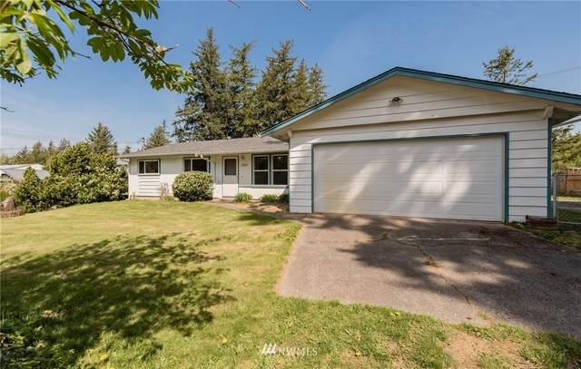 1240 Lattimore Road, Ferndale, WA 98248 (#1762942) :: Ben Kinney Real Estate Team