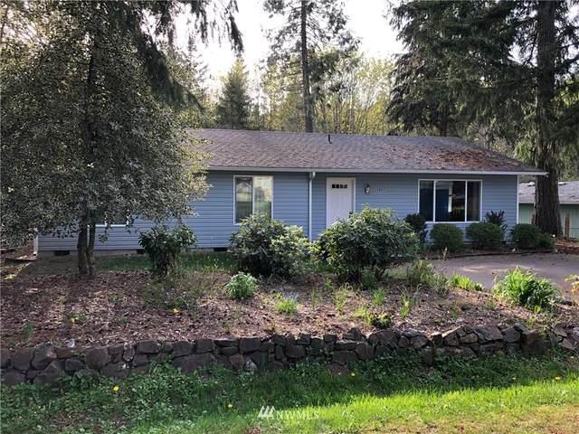 8009 Box Elder Drive SW, Olympia, WA 98512 (#1762950) :: Northwest Home Team Realty, LLC