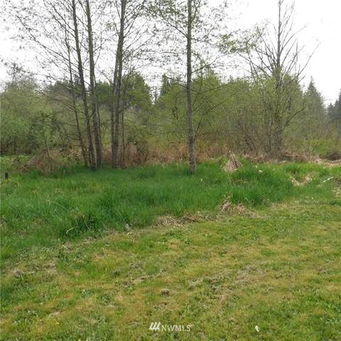 9526 Littlerock Road SW, Olympia, WA 98512 (#1762951) :: NW Home Experts