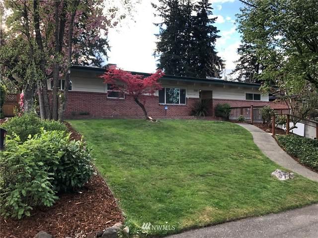 1317 Warner Street NE, Olympia, WA 98516 (#1762972) :: Tribeca NW Real Estate