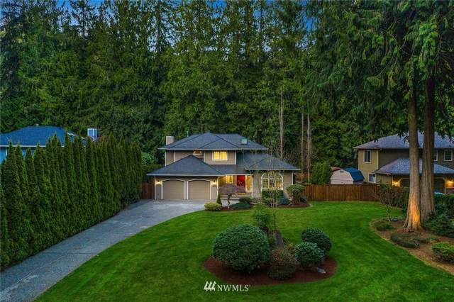 12701 182nd Avenue SE, Snohomish, WA 98290 (#1762973) :: Northwest Home Team Realty, LLC