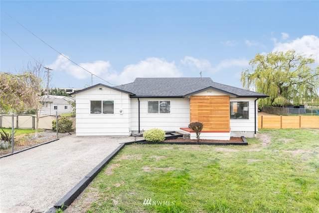 5712 15th Street E, Fife, WA 98424 (#1762975) :: Icon Real Estate Group