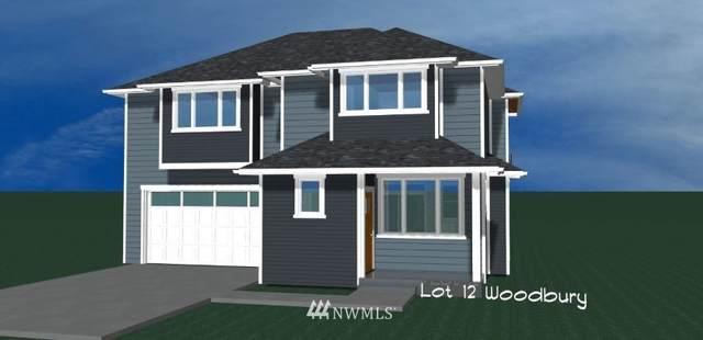 4066 Woodbury Lane, Bellingham, WA 98226 (#1762990) :: Front Street Realty