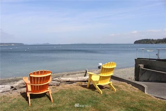 22 Utsalady Road, Camano Island, WA 98282 (#1762994) :: Tribeca NW Real Estate
