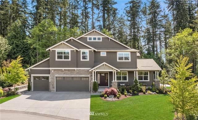 5716 197th Place SE, Bothell, WA 98012 (#1763006) :: McAuley Homes