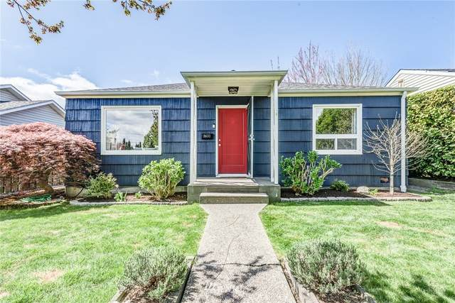 8633 35th Avenue SW, Seattle, WA 98126 (#1763024) :: Icon Real Estate Group