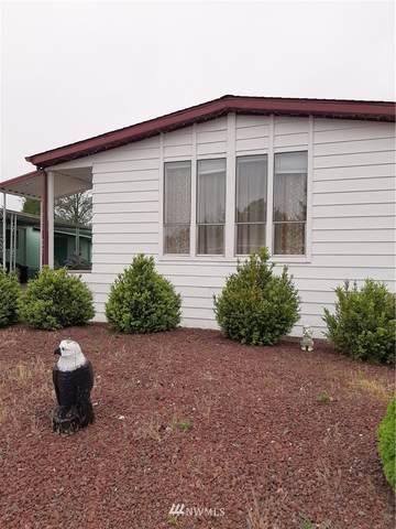 2725 E Fir Street #77, Mount Vernon, WA 98273 (#1763030) :: Northwest Home Team Realty, LLC