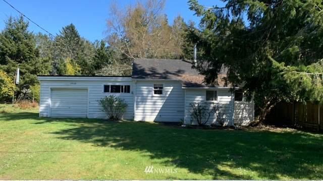 29108 Sandridge Road, Ocean Park, WA 98640 (#1763036) :: Provost Team | Coldwell Banker Walla Walla