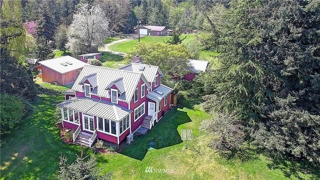1500 Sr 532, Camano Island, WA 98282 (#1763039) :: M4 Real Estate Group