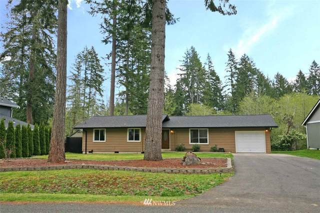 11415 148th Avenue NW, Gig Harbor, WA 98329 (#1763053) :: Tribeca NW Real Estate