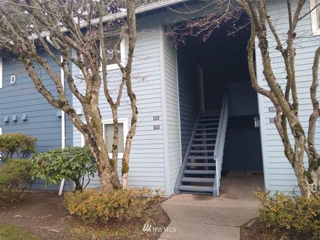 921 130th Street SW D105, Everett, WA 98204 (#1763054) :: Engel & Völkers Federal Way