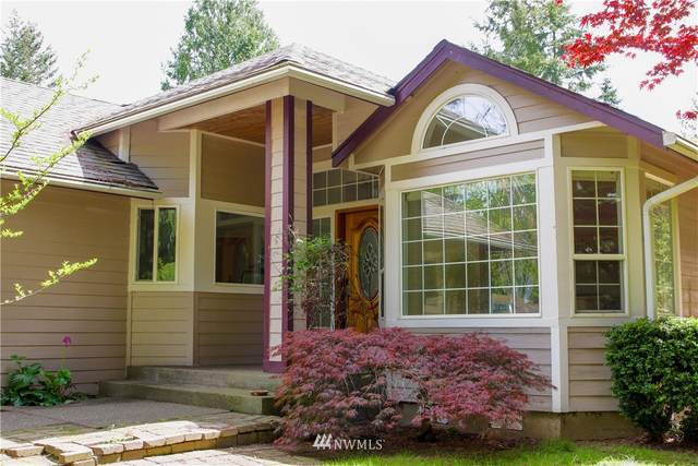 36313 84th Avenue E, Eatonville, WA 98328 (#1763062) :: Better Homes and Gardens Real Estate McKenzie Group