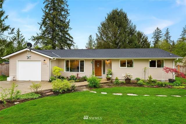 29101 Grandview Road, Arlington, WA 98223 (#1763065) :: TRI STAR Team | RE/MAX NW