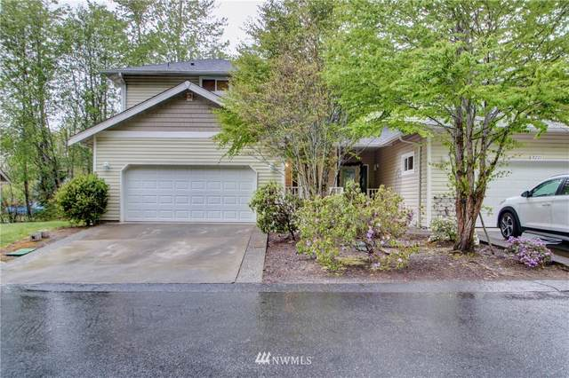 3221 Park Lane A, Mount Vernon, WA 98274 (#1763101) :: The Torset Group