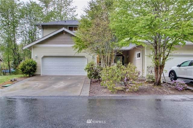 3221 Park Lane A, Mount Vernon, WA 98274 (#1763101) :: Keller Williams Western Realty