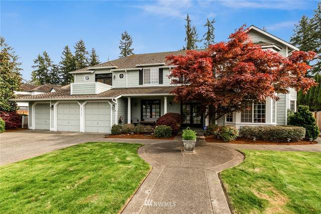 15137 SE 145th Place, Renton, WA 98059 (#1763115) :: Better Homes and Gardens Real Estate McKenzie Group
