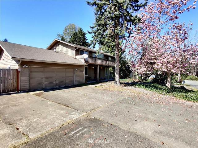25313 215th Place SE, Maple Valley, WA 98038 (#1763126) :: NextHome South Sound