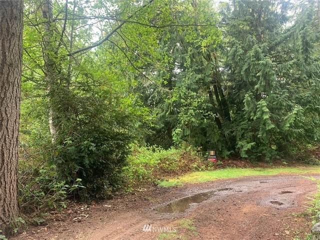 0 Mile Hill Drive, Port Orchard, WA 98366 (#1763138) :: Mike & Sandi Nelson Real Estate