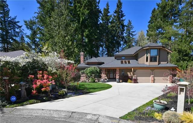 5725 105th Place SW, Mukilteo, WA 98275 (#1763140) :: Northwest Home Team Realty, LLC