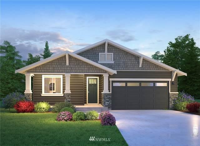 5616 Reef Lane NE, Lacey, WA 98516 (#1763156) :: Icon Real Estate Group