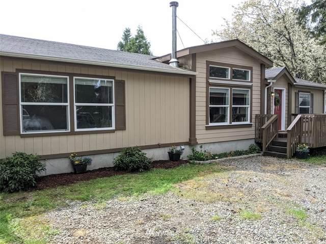 2813 Vantage Avenue SW, Olympia, WA 98512 (#1763168) :: Northwest Home Team Realty, LLC
