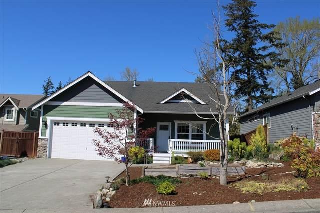 553 Midwood Court, Bellingham, WA 98229 (#1763171) :: Northwest Home Team Realty, LLC