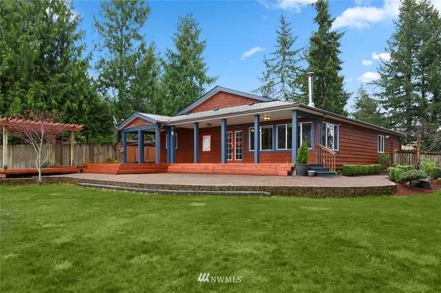 1210 W Star Lake Drive, Elma, WA 98541 (#1763181) :: Northwest Home Team Realty, LLC