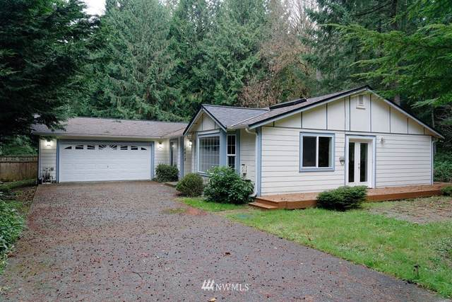 10412 108th Street, Anderson Island, WA 98303 (#1763188) :: TRI STAR Team | RE/MAX NW