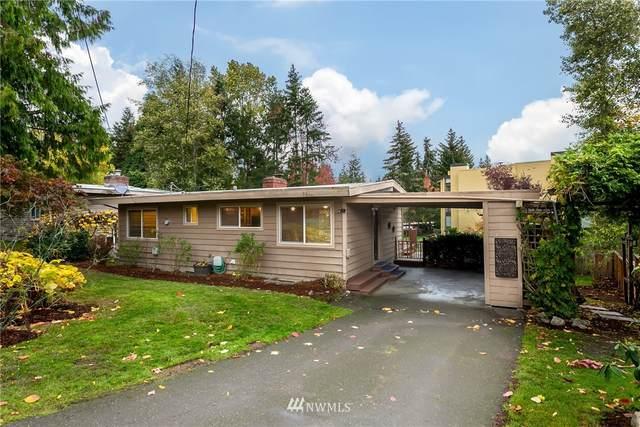 1310 102nd Avenue NE, Bellevue, WA 98004 (#1763189) :: Tribeca NW Real Estate