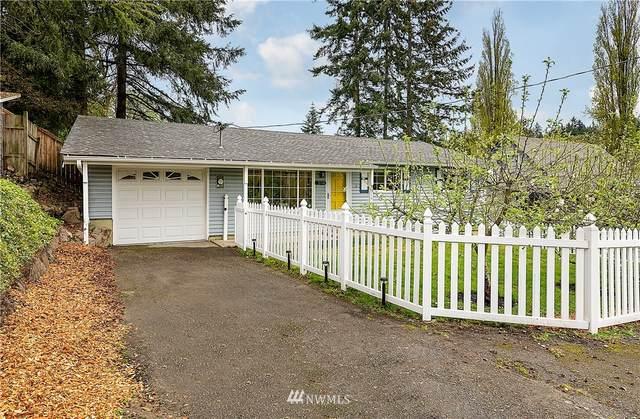 3114 NE 195th Street, Lake Forest Park, WA 98155 (#1763192) :: Northwest Home Team Realty, LLC