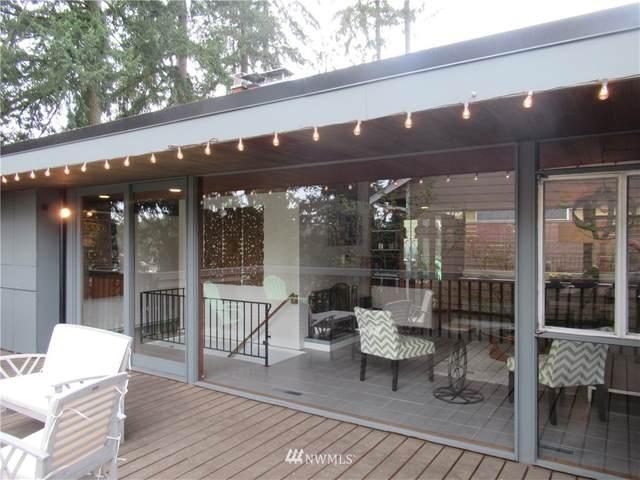 328 Eldorado Avenue, Fircrest, WA 98466 (#1763195) :: Shook Home Group