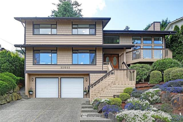 11011 Lakeside Avenue NE, Seattle, WA 98125 (#1763201) :: Northwest Home Team Realty, LLC