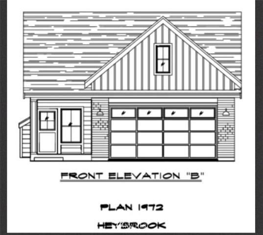 1011 Yew Avenue, Sultan, WA 98294 (#1763275) :: Tribeca NW Real Estate