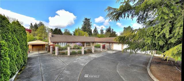 11904 58th Avenue SW, Lakewood, WA 98499 (#1763287) :: Northern Key Team