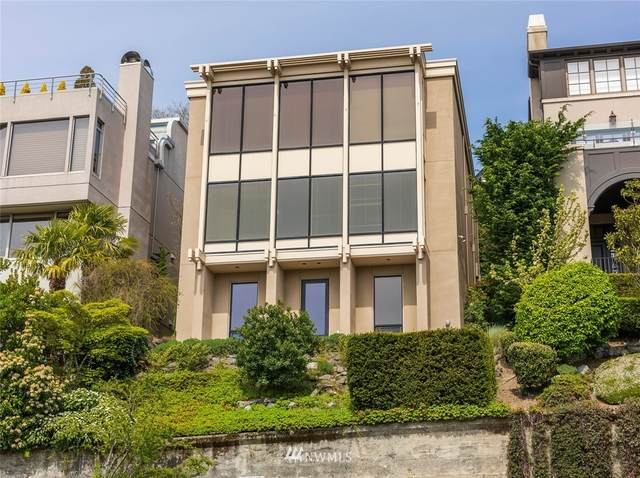 104 Highland Drive, Seattle, WA 98109 (#1763294) :: Alchemy Real Estate
