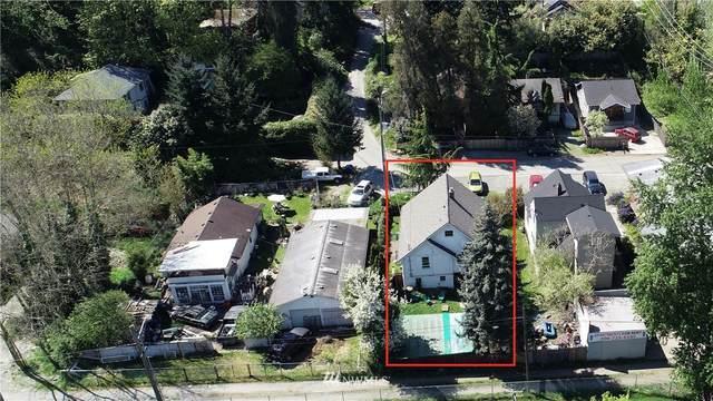 3310 27th Avenue S, Seattle, WA 98144 (#1763295) :: Alchemy Real Estate
