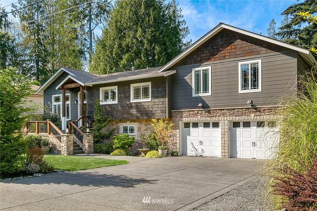 11105 236th Place SW, Woodway, WA 98020 (MLS #1763318) :: Community Real Estate Group