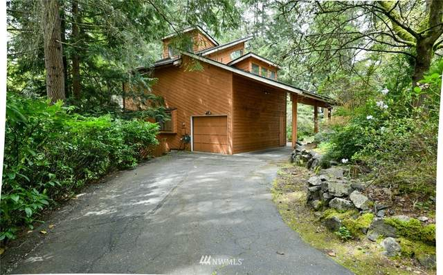 7431 Clover Blossom Lane NE, Bremerton, WA 98311 (#1763326) :: Northwest Home Team Realty, LLC