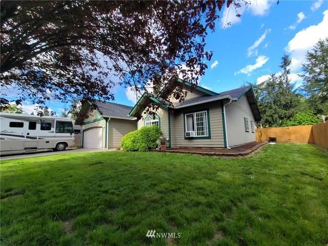 39509 25th Avenue Ct S, Roy, WA 98580 (#1763332) :: Keller Williams Western Realty