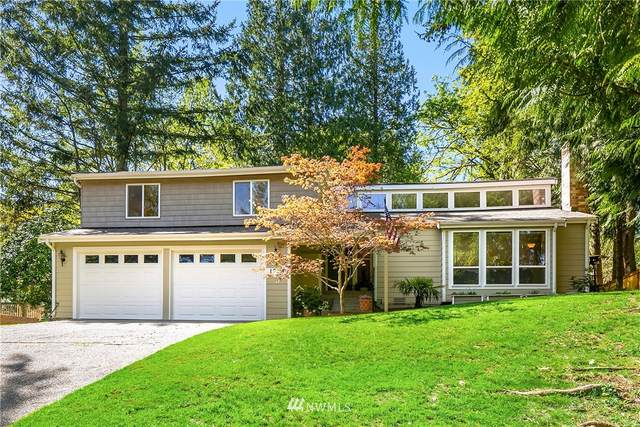 1819 216th Place NE, Sammamish, WA 98074 (#1763335) :: Ben Kinney Real Estate Team